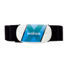 Wahoo Fitness TICKR X - noir